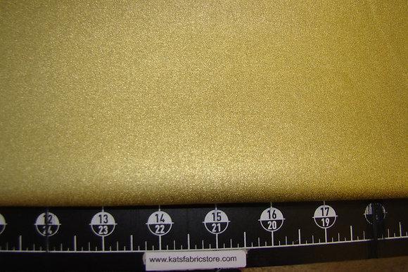 BX Precious Metals Gold Rush
