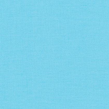 173 Kona Solid Niagara K001-497
