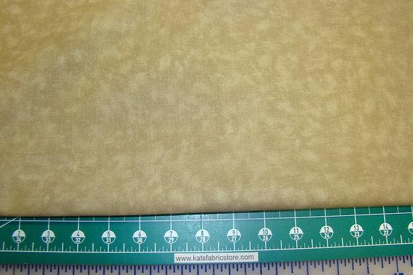 Blended Khaki