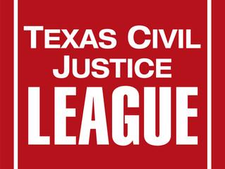 Texas Civil Justice League PAC Endorses Patricia Grady for 212th District Court