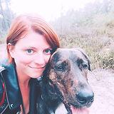 Manon et nino alphadog cclr.jpg
