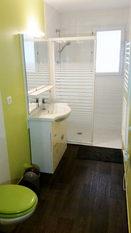 salle de bain (360x640) (2)_modifié.jpg