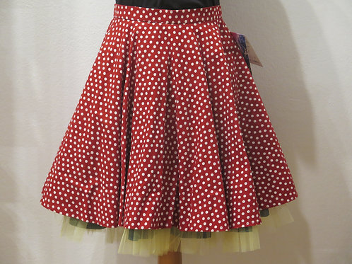 PunkPrincessPettycoat Dotty