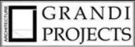 partner grandi projects.jpg