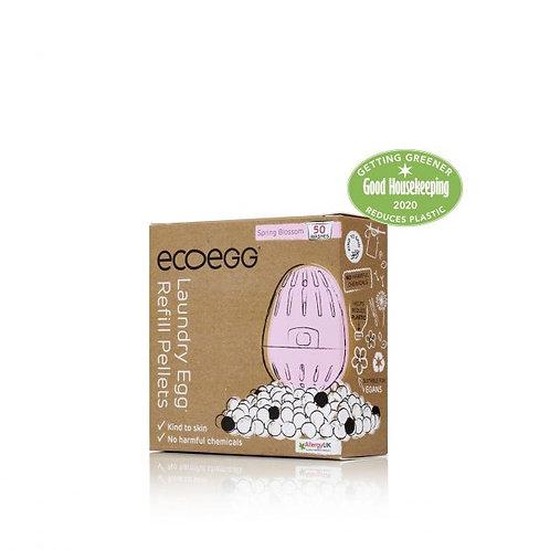 Ecoegg Spring Blossom Refill Pellets for Spring Blossom Ecoegg