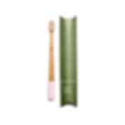 petal pink toothbrush.png