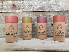 KUTIS NATURAL DEODORANTS.jpg