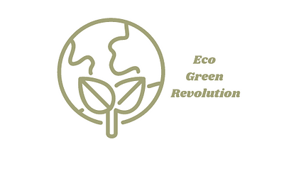 LOGO 2 Eco Green Revolution (2).png