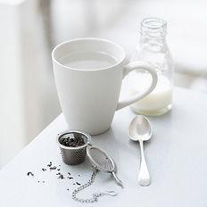 ecoliving-loose-tea-infuser