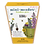 Bee Mix Mini Meadow Gift Set Seedball Front View