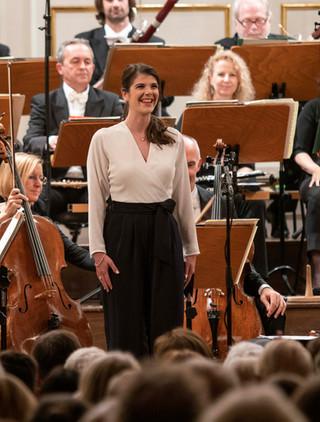 Salzburg Festival YSP Final Concert 2018