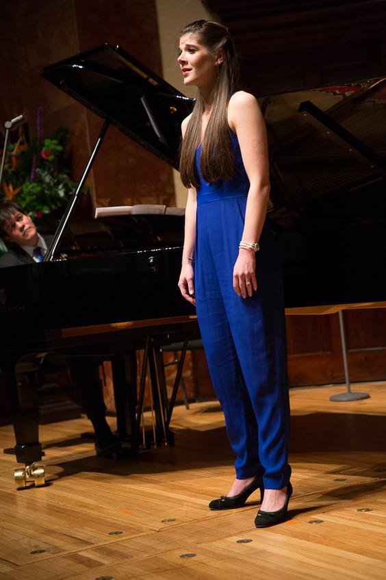 Independent Opera Scholar's Recital, Wigmore Hall 2017.jpg
