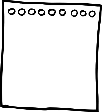 note-sheet.png
