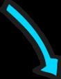 corp-arrow.png