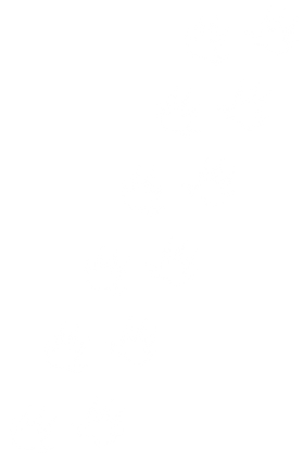 Foot-prints-white.png
