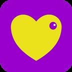 AtHomeWellbeing Logo