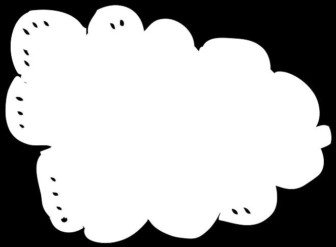 bubble-cloud.png