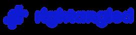 Rightangled_logo_blue.png
