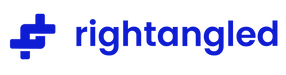 Rightangled_logo_blue.png