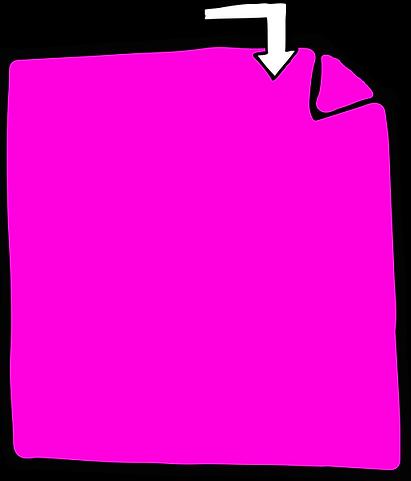 sheet-magenta.png