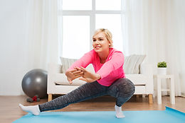 Returning to Exercise After Recovering from COVID-19: What to Know