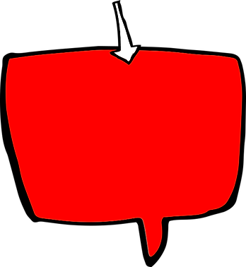 bubble-red-middle-arrow.png