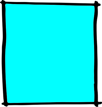 bubble-cyan-box.png