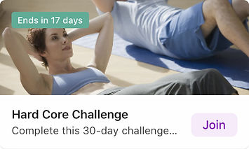 challenge-panel.jpg