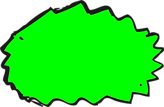 bubble-green.png