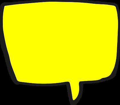 yellow-bubble-no-arrow.png
