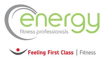 energy-logo-partner.jpg