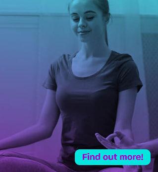 wellbeing-header-meditation.jpg