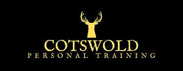 Cotswold-PT-logo-cropped.jpg
