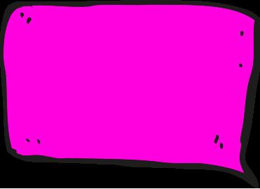 bubble-purple.png