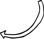 arrow-curved.png