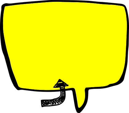 yellow-bubble-arrow.png