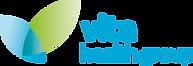 VitaHealthGroup_Logo.png