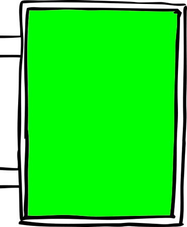 frame-green.png