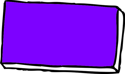 block-purple.png