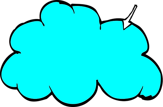 bubble-cyan.png