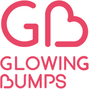 GB-Logo-Primary-V1-050618.png