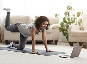 small-Yoga.jpg