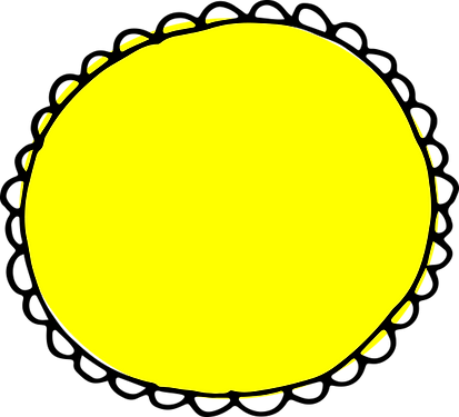 bubble-yellow-flower.png