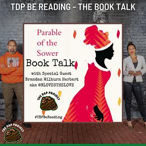 Copy of TDP Bookclub 6.png