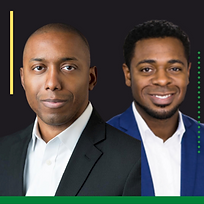 TDP Website Double Pic Chike & Byron.png