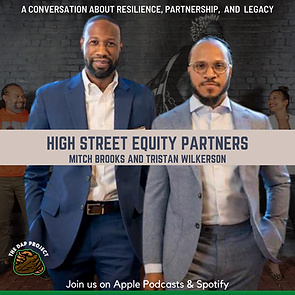 TDP High Street Equity Partners.png