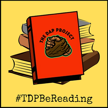 TDPBeReading 1.png