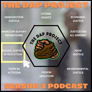 TDP Season 3 Episode Guide 2.PNG
