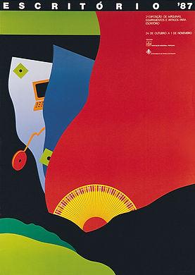 AIP 1986 1.jpg
