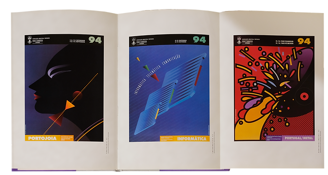 cartazes 1995 1.png